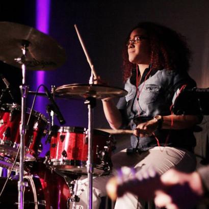 Jaquita Jones