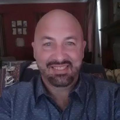 Michael Kovach